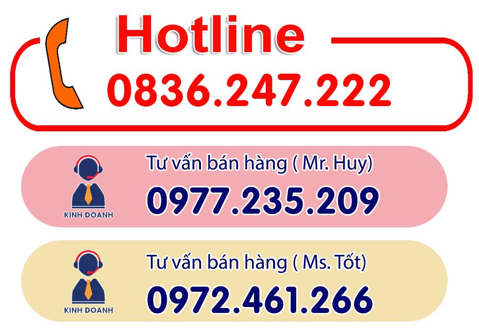 Hotline Sửa Bếp Công Nghiệp 247